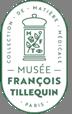 Société des Amis du Musée François Tillequin